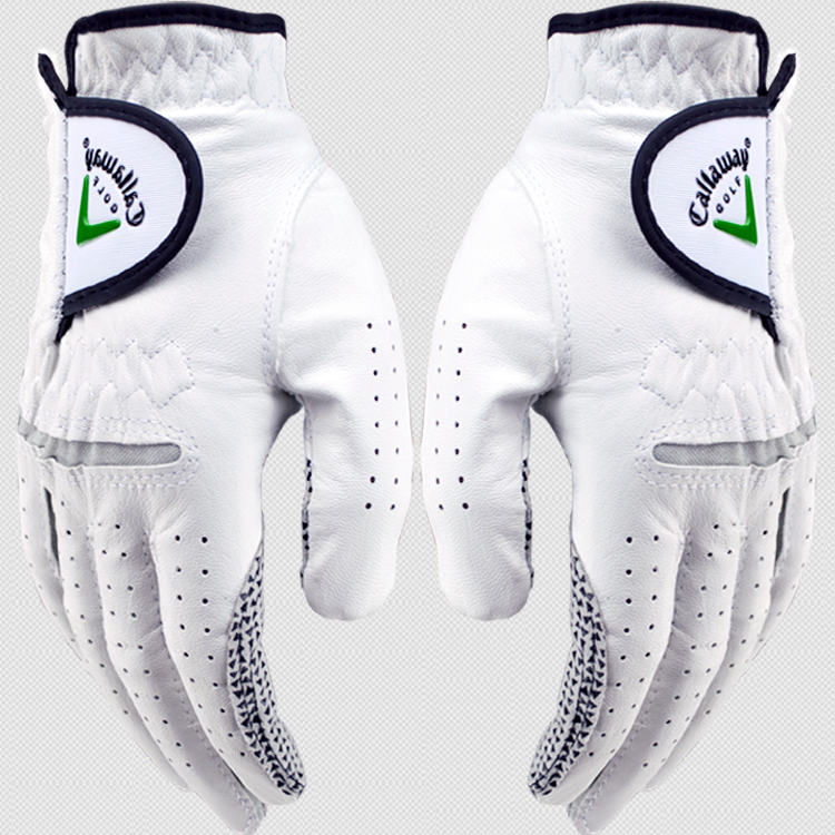 how to buy a golf glove